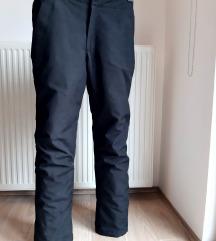 Muske ski pantalone SKI INDUSTRIES vel.M/L