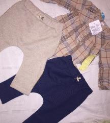 Pantalone i bluzica