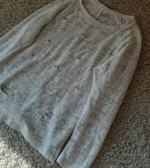 Knit bluzica 🛍🌹poklon uz kupovnu