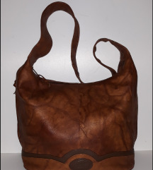 Kozna torba Astrid
