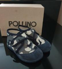 Pollino patofnice nove 23broj