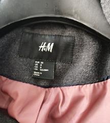 H&M Kaput