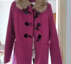 Pink kaput