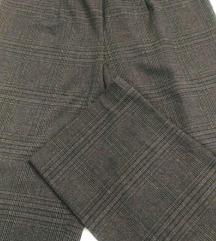 Toujours femme elasticne pantalone XL