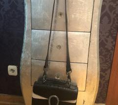Gucci kopija torbica