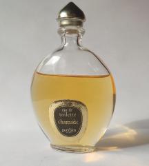 Vintage Guerlain Chamade