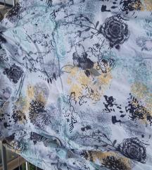 Bluza snizena na 400