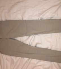 Burberry decije pantalone