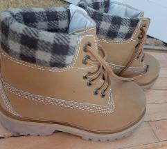 Decije cipele vel 28