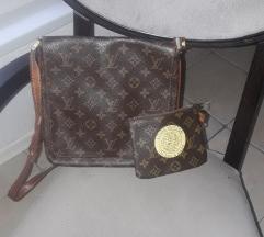 Torba Louis Vuitton