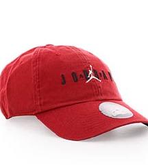 Nov Jordan Nike kačket...one size