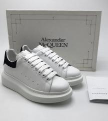 Alexander McQueen original patike