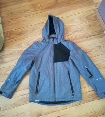 Raintex ski jakna