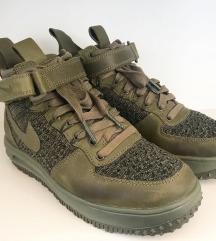 Original Nike Air Force patike