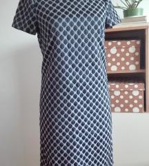 Nova sa etiketom ESPRIT S haljina