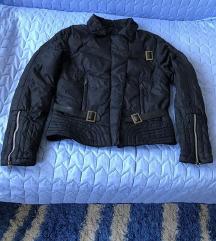 BERNARDI perjana jakna
