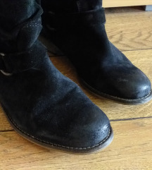 Antonella Rossi cizme vel.38