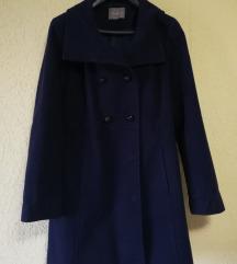Orsay zimski kaput