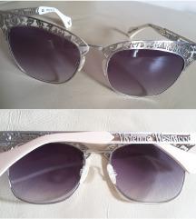 RezVivienne Westwood naočare, original