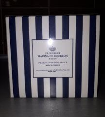 princesse Marina De Bourbon,50 ml. eau de parfum