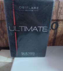 Ultimate parfem