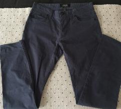 Muške pantalone NOVO