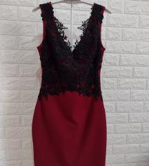 Lipsy London haljina vel 36