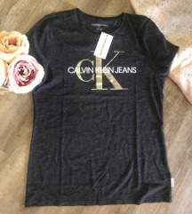 Calvin Klein zenska majica, novo, original