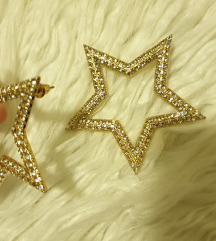 Mindjuse zlatne zvezde