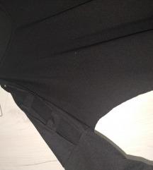 Crna bluza ❗SADA 500❗