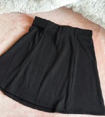 NOVA H&M suknja SNIZENA
