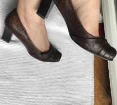 TAMARIS cipele-KAO NOVE-
