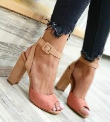 NOVO! Prelepe sandale! SNIŽENO!