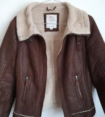 S.Oliver zimska jaknica SADA 1500