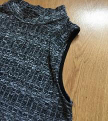 Majica L