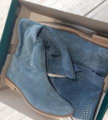 Solo cizme