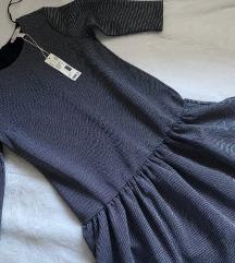 ESPRIT Low Drop Waist haljina NOVO