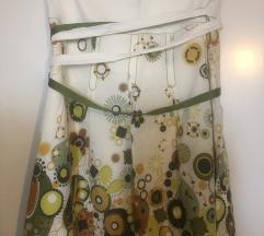 PROMOD suknja za leto