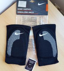 Nike stitnici za kolena - odbojka, unisex NOVO!