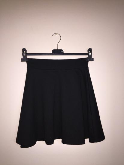 NEW YORKER suknja/povoljno!