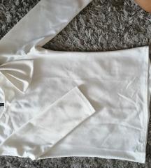 Košuljice  zara po 500 din