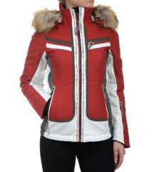 Northland ski jakna