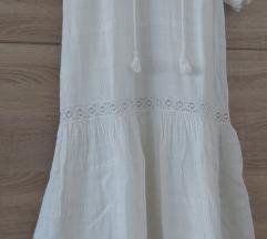 Boho haljina iz Spanije besprekorna