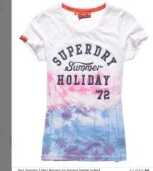 Org superdry majca