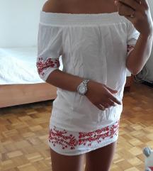 Lagana letnja haljina