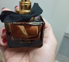 Burberry black original parfem