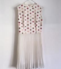 Romantična haljinica, vel. M