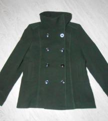 Predivan potpuno nov H&M kaput