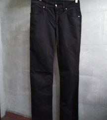 pantalone   HEAVY