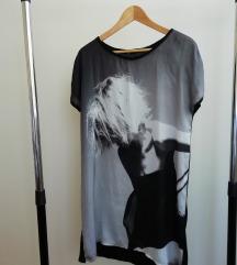 Majica / Haljina